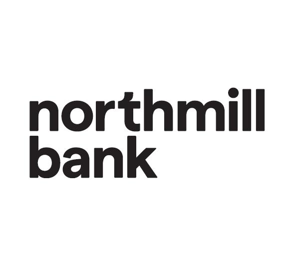 northmill.com